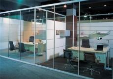 天津滨海新区塘沽办公室高隔生产加工