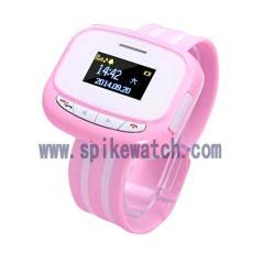 智能手表手机 老人儿童定位GPS智能穿戴手表