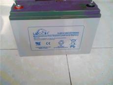 理士電池DJM12120電源生產廠家