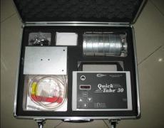 QuickTake30空氣微生物采樣器鴻瑞源經銷