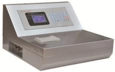 IntegtestV1.1過濾器完整性測試儀鴻瑞源
