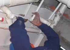 太原长?#28201;?#23433;装维修暖气 水管 电路灯具