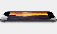 苹果6苹果6S