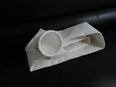 北方园介绍除尘器布袋试运行需注意的事项