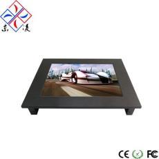 12寸工业平板批发/定制/厂家/价格