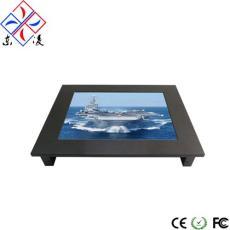 12寸工业平板尺寸/参数/型号/图片