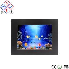 江浙滬12寸平板電腦品牌/圖片/參數