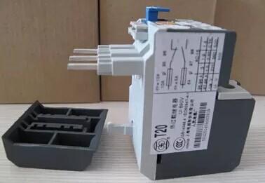 T20热继电器销售