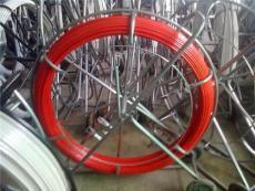 排管引线机 排管引线器 管道穿缆器