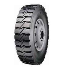 骐马轮胎 奥珀轮胎 矿山轮胎 货车轮胎