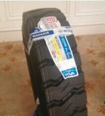 回力轮胎 矿山轮胎 工程轮胎 轻卡轮胎