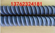 深圳广东厂家最低价出售优质塑料金属波纹管