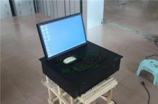 科桌液晶屏翻轉器批發廠家