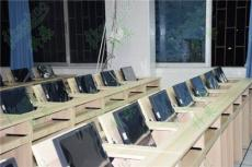 翻轉電腦桌專用學校 部隊 教室