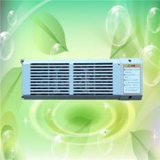 負離子發生器室內空氣凈化除塵除煙除異味