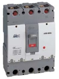 原装LS产电ABS-63b塑壳断路器价格