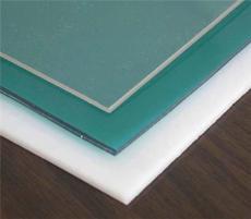 PC耐力板-厂家直销十年质保