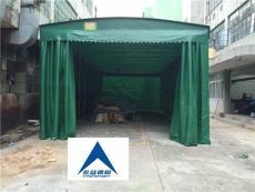 东莞厂家直销工厂仓库棚 大型活动仓库帐篷