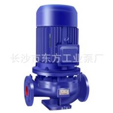 ISG IRG80-160A沈阳市管道泵 抚州管道泵
