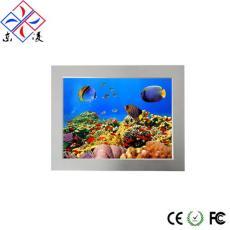 江苏浙江上海10寸工业平板厂家/价格