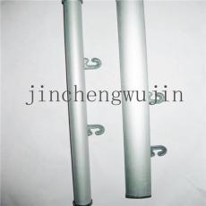 鋁合金掛軸 鋁合金軸 鋁軸