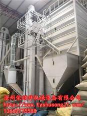 钢板仓地基图稻米钢板仓厂家免费提供钢板仓