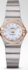 伊春收购二手名表 手表怀表以及奢侈品