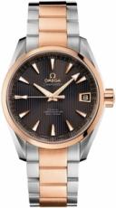 双鸭山收购名表 旧表 回收二手手表奢侈品