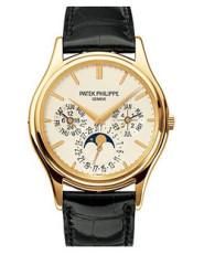 七台河回收二手手表 名表 旧表 奢侈品等