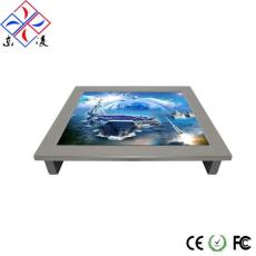 车床用触摸一体机10寸支持WIFI/GPS/3G