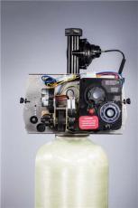北京碧水深蓝锅炉软化水设备软水机