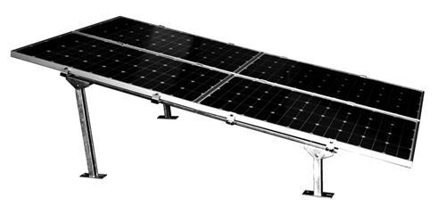 太阳图片支架,东莞支架电池板图纸槽钢,光伏cadv太阳图片区间设置图片
