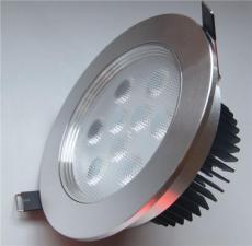 亮智BWL5-08 LED天花灯