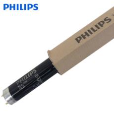 飞利浦紫外线黑光灯TL-D 36W BLB 对色灯管