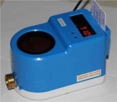 哪家的水控機是最好卡哲專業廠家