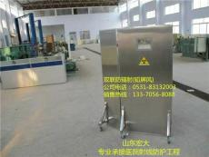 宜兴CT室防辐射门厂家