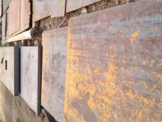 弹簧性65Mn钢板 最好的65Mn钢板