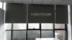 北京通州做遮光窗簾 辦公室窗簾