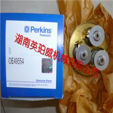 帕金斯发动机节温器CH11620配件