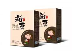 五常大米//癡粟品牌米體驗館
