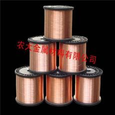 非标定制铜铝复合板  新能源汽车PACK铜铝连