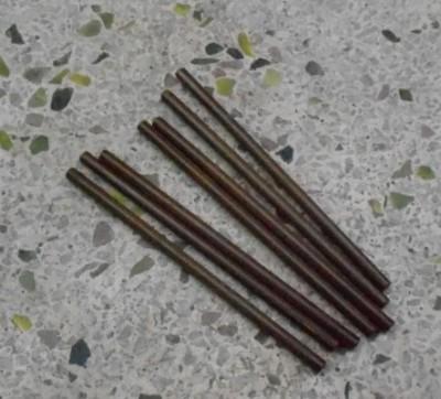 PI棒/绝缘系数 本色SP1 耐高温PI管价格