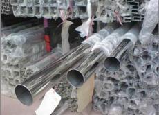 不锈钢装饰管 不锈钢制品管 不锈钢异型管