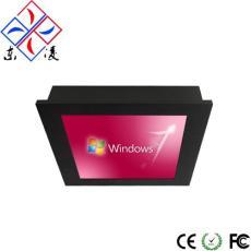 江浙沪皖8.4寸工业平板电脑厂家/图片