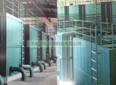 ZYM/PW型全自動移動式模塊化飲用水處理裝置