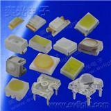 3mm圓頭食人魚LED 插件LED