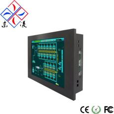 8.4寸研華研祥臺灣工業平板電腦替代產品