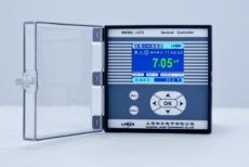 LC73-PH在線檢測儀