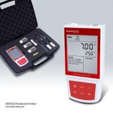 BANTE2系列携带型pH/ORP/ / 计