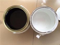 供應9103固化劑/硬化劑/大世界油墨